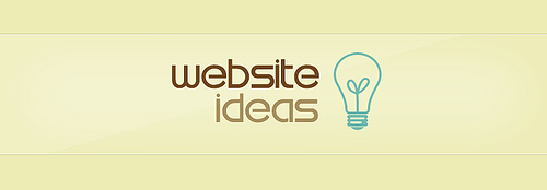Top 10 Reasons to Update Your Website