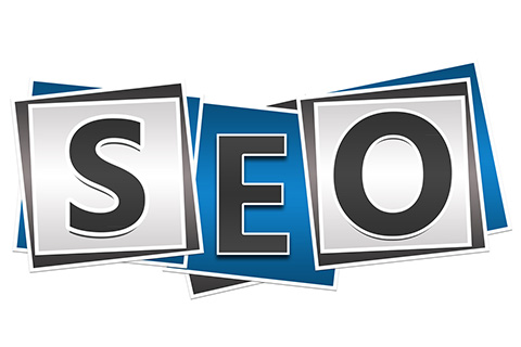 SEO Basics – Part I
